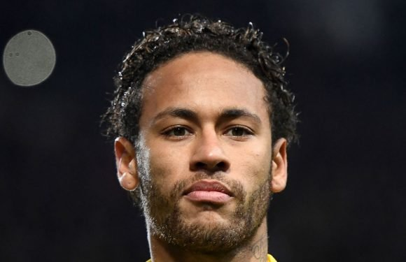 Brazil legend's damning indictment of Neymar ahead of World Cup