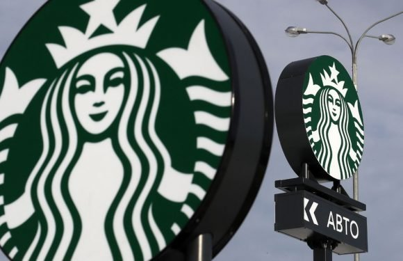 Starbucks must now put cancer warning on its coffee – but don't be worried