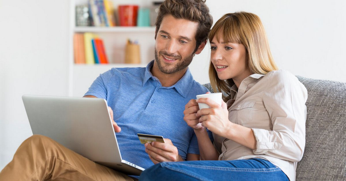 Millennials are cautious buyers as study reveals hesitant habit