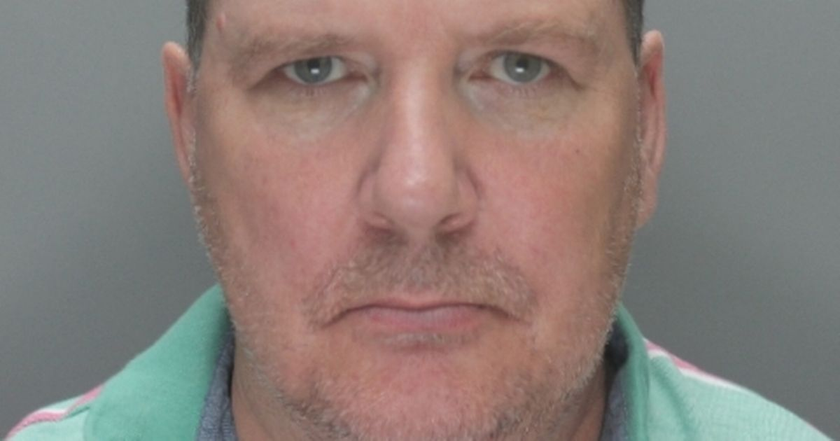 Elaborate home improvement fraud used fake grant scheme to prey on building firms