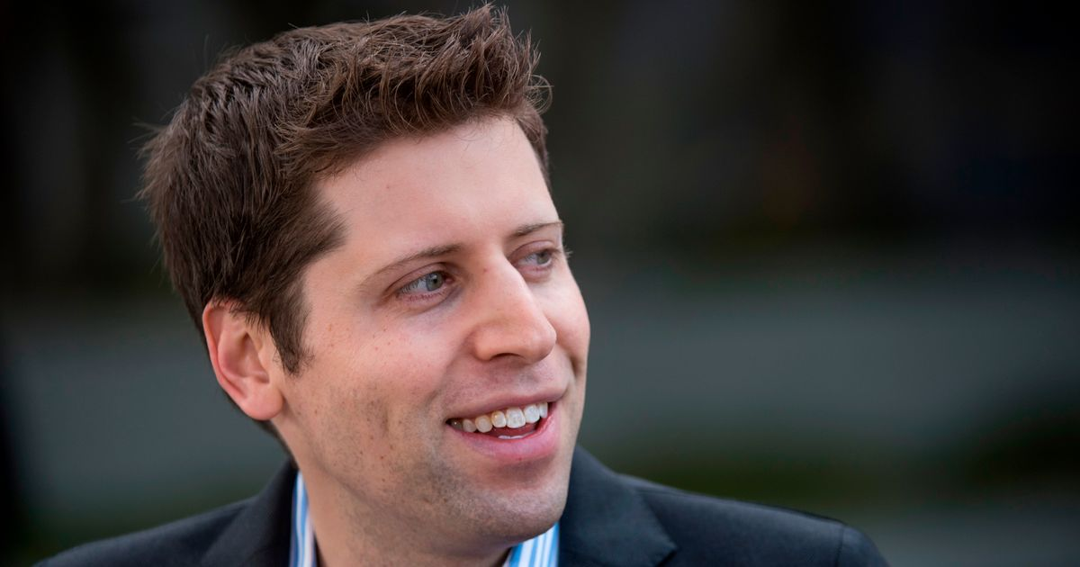 Silicon Valley billionaire, 32, pays $10,000 to die so brain can be preserved