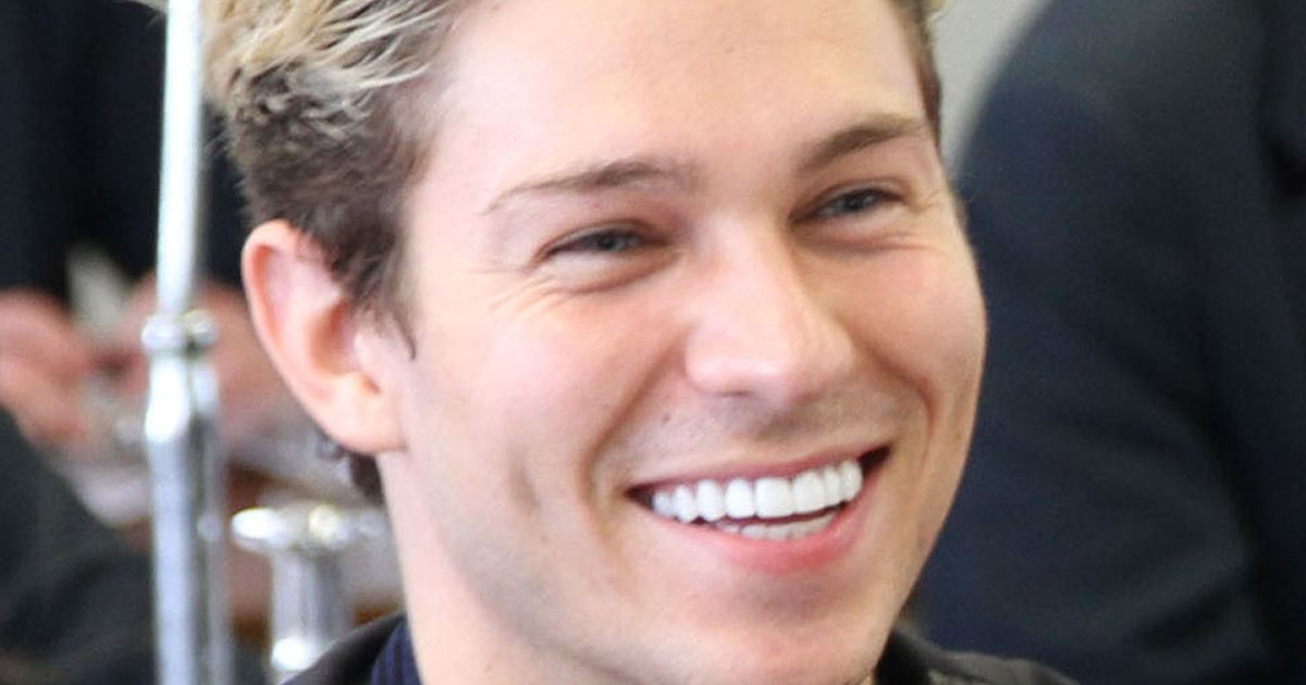 All you need to know about Joey Essex including his huge fortune