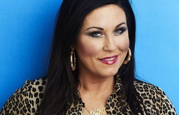 Kat Slater makes dramatic return and exposes Big Mo's lies in EastEnders