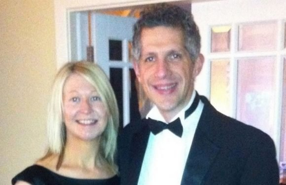 Police inspector found guilty of murdering detective constable wife