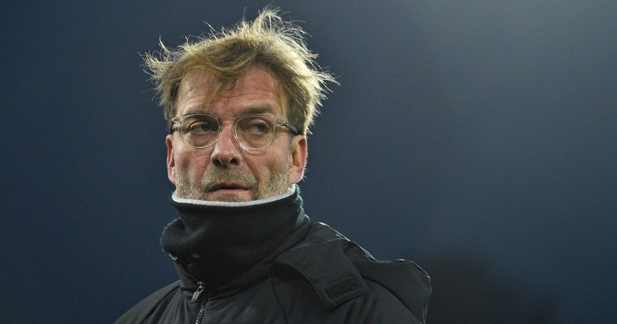 Juventus give update on pursuit of Liverpool star