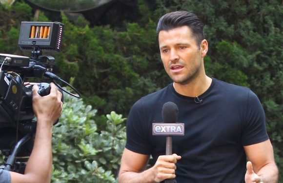 Mark Wright rubbishes Kelvin Fletcher's claim that he will stay in USA for good