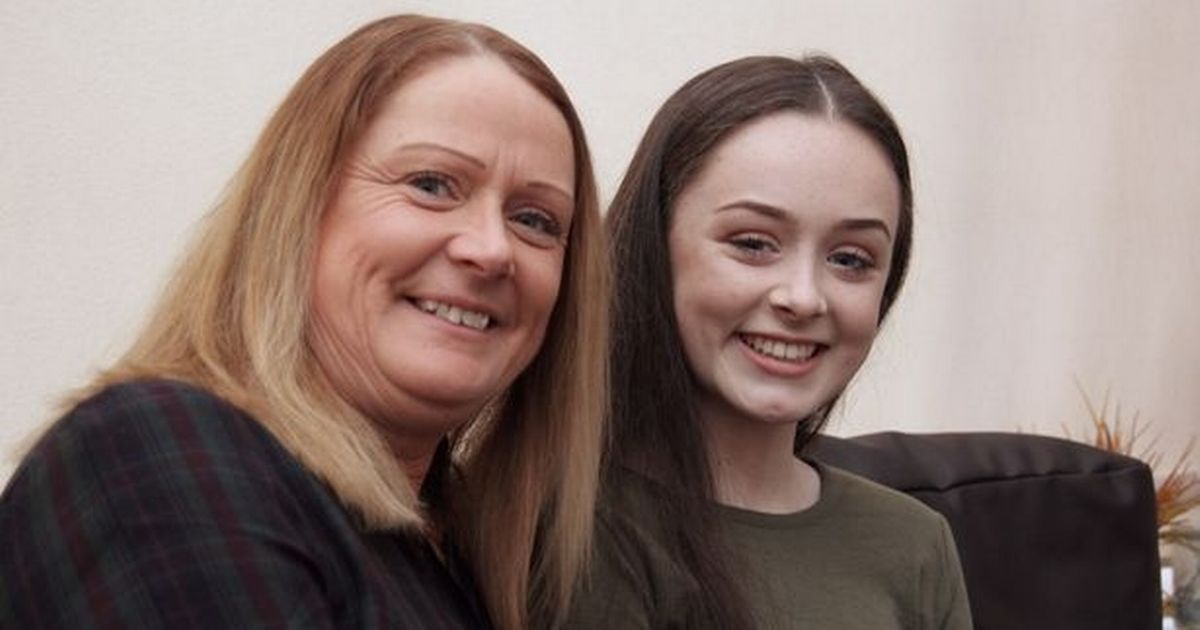 Teenager needs open heart surgery after braces 'nearly killed her'