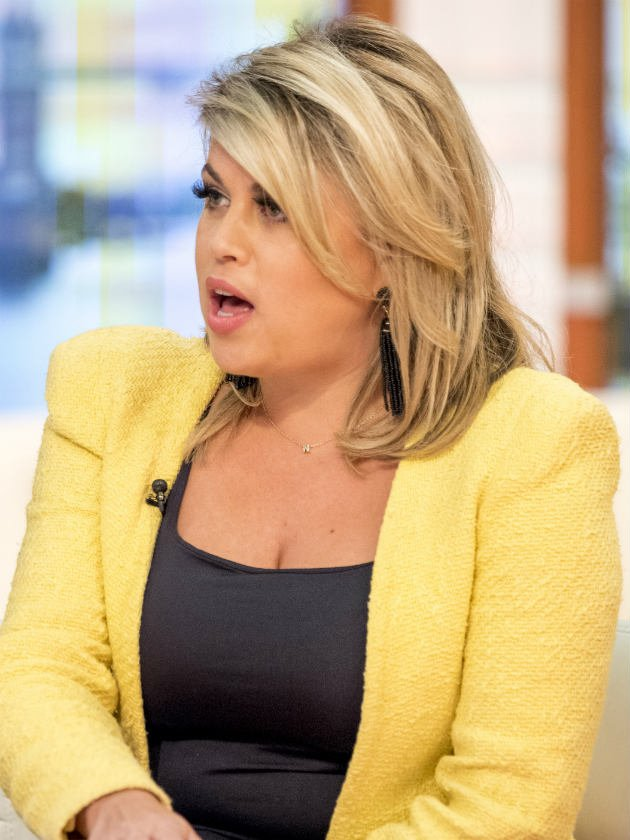 Celebs Go Dating fans fear show could be AXED after Nadia Essex tweet