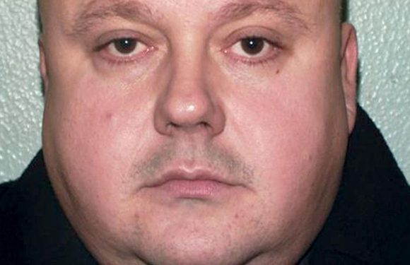Dad's 9 year hell of living in killer Levi Bellfield's house