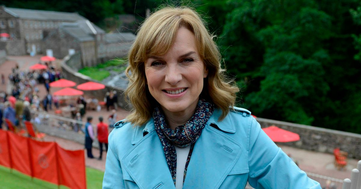 Antiques Roadshow urged to axe episode at historic site for one specific reason