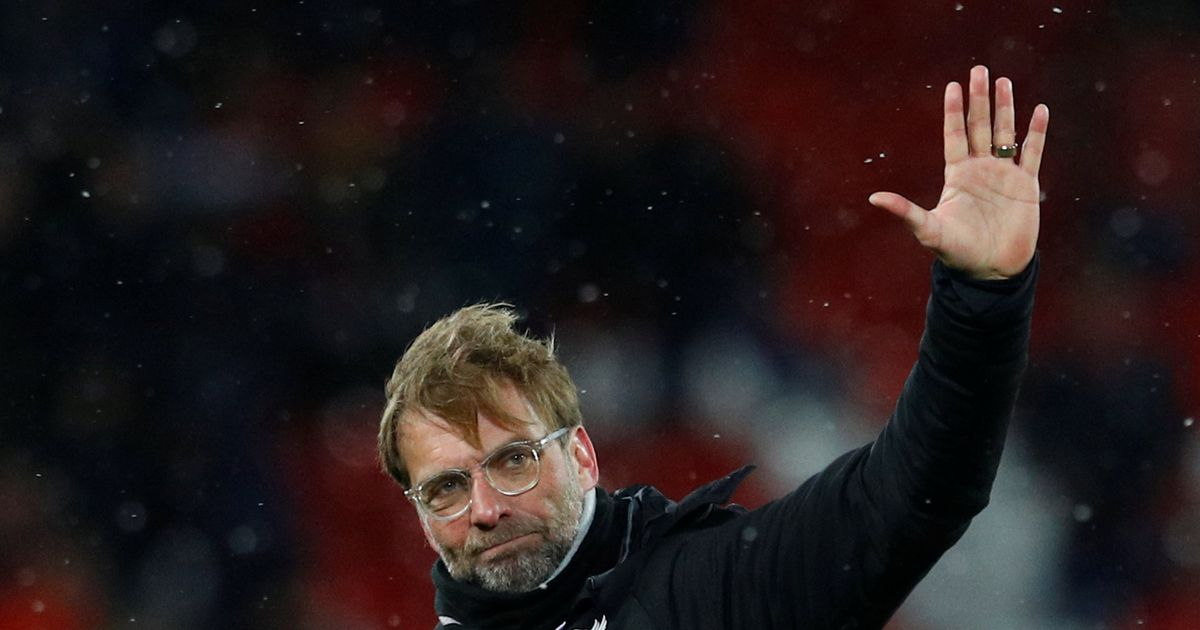 How Jurgen Klopp's rejects have fared since leaving Liverpool
