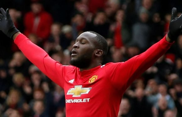 Lukaku becomes fifth youngest player to reach Premier League milestone