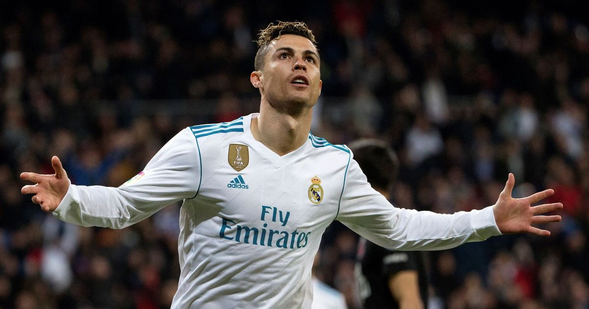 Talking points as Ronaldo scores four in goal-fest as Real Madrid defeat Girona