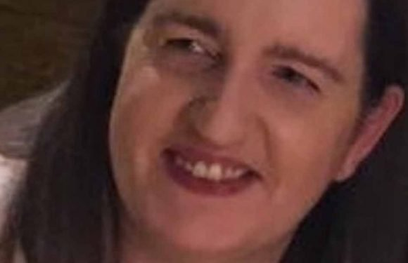 'Healthy' mum dies suddenly in her sleep at 36 leaving behind three young sons