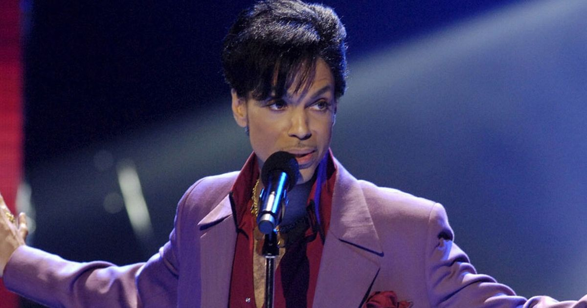 Michael Jackson and Prince to reunite with posthumous duet
