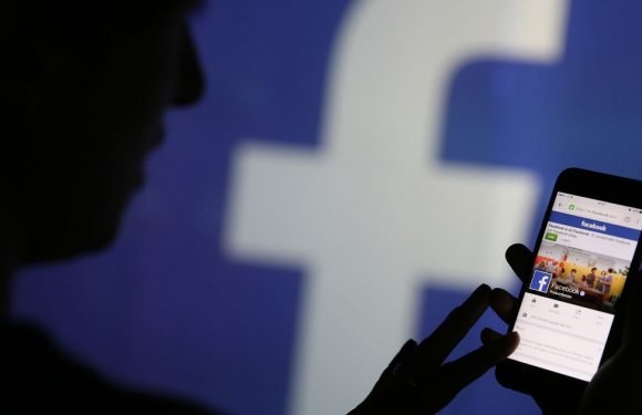 Facebook designed to exploit brain chemistry and change relationships