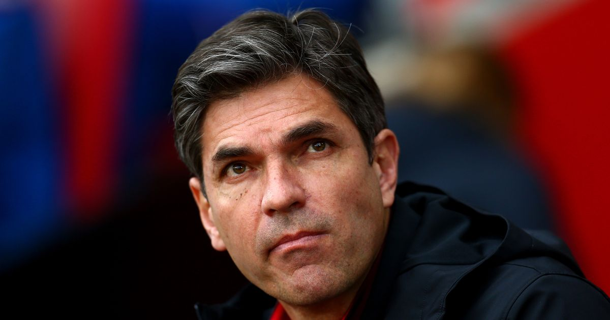 Southampton set to appoint new boss in next 24 hours