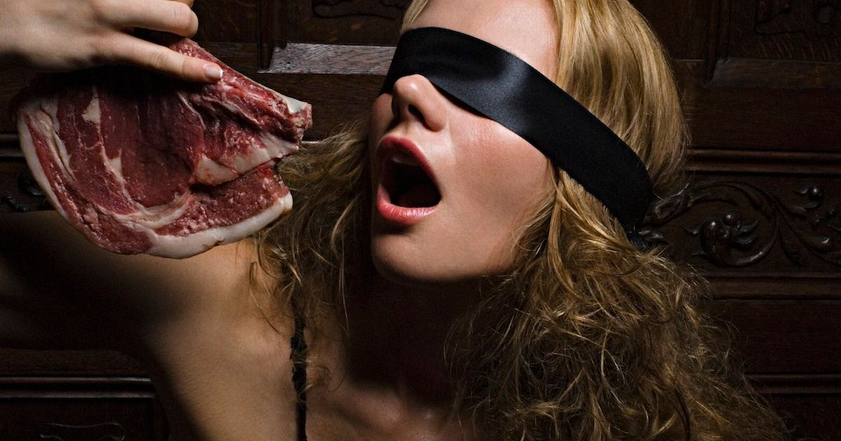 It's Steak and BJ Day – and it's sparked another year of social media furore