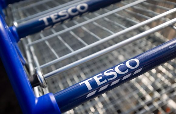 Here's what time your local Tesco will open over the Bank Holiday weekend