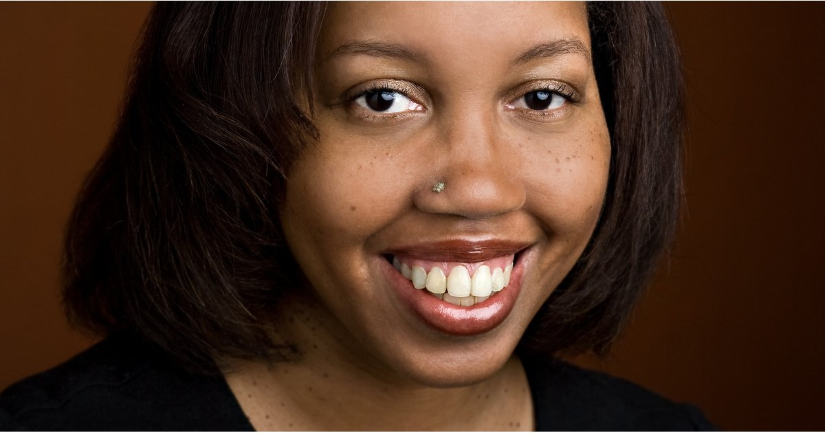"""Nina Simone Playwright Christina Ham: """"For Me, Every Month Is Black History Month"""""""