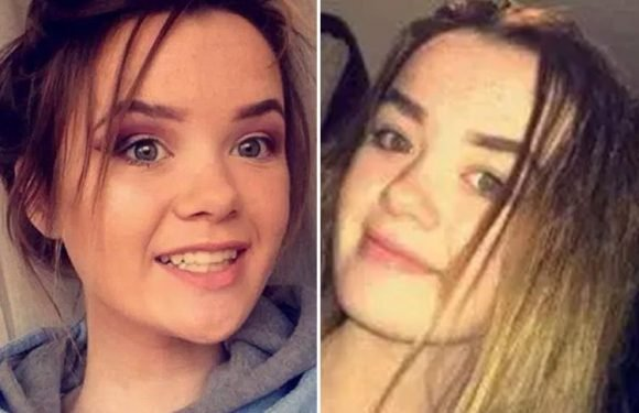 Body of missing Tipperary teen Elisha Gault found in river a week after she went missing on St Patrick's Day