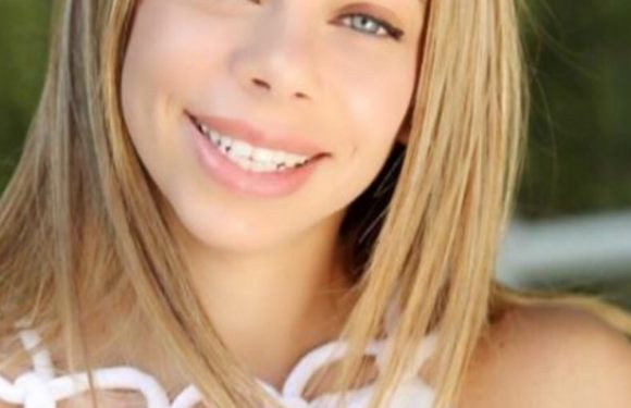 Body found believed to be remains of missing actress Adea Shabani