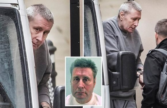 How John Worboys' victims triumphed against their sick attacker in court – and The Sun struck a blow for press freedom