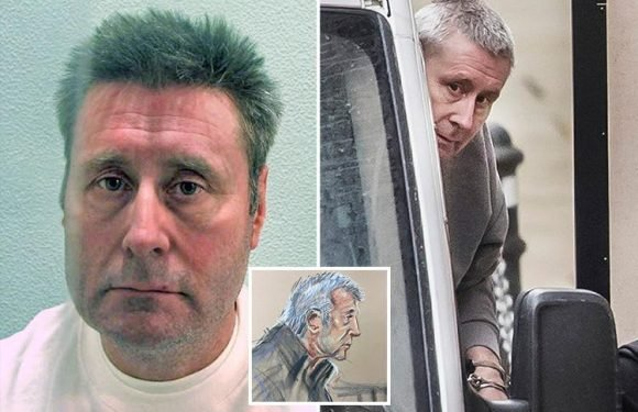 John Worboys parole board 'snubbed warnings from cops and failed to quiz monster properly before ordering release'