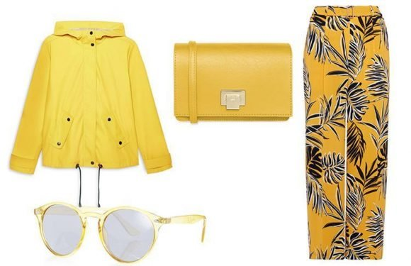 These are Primark's picks for the Gen Z Yellow trend set to replace millennial pink… and prices start at £2