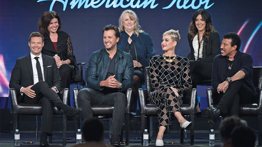 'American Idol': Four Major Questions Facing the ABC Revival