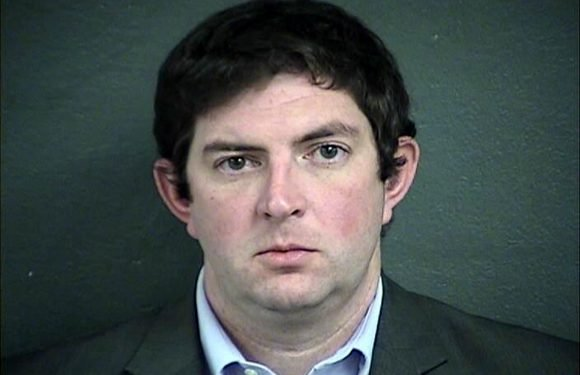 Ex-water park director charged with involuntary manslaughter for boy's decapitation