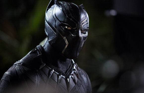 Black Panther box office: Avengers surpassed for new highest grossing superhero film in U.S.