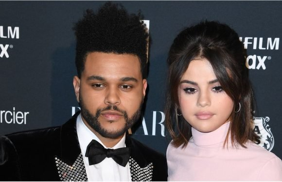 Was Justin Bieber to Blame For Selena Gomez and The Weeknd's Split? It Sure Seems That Way