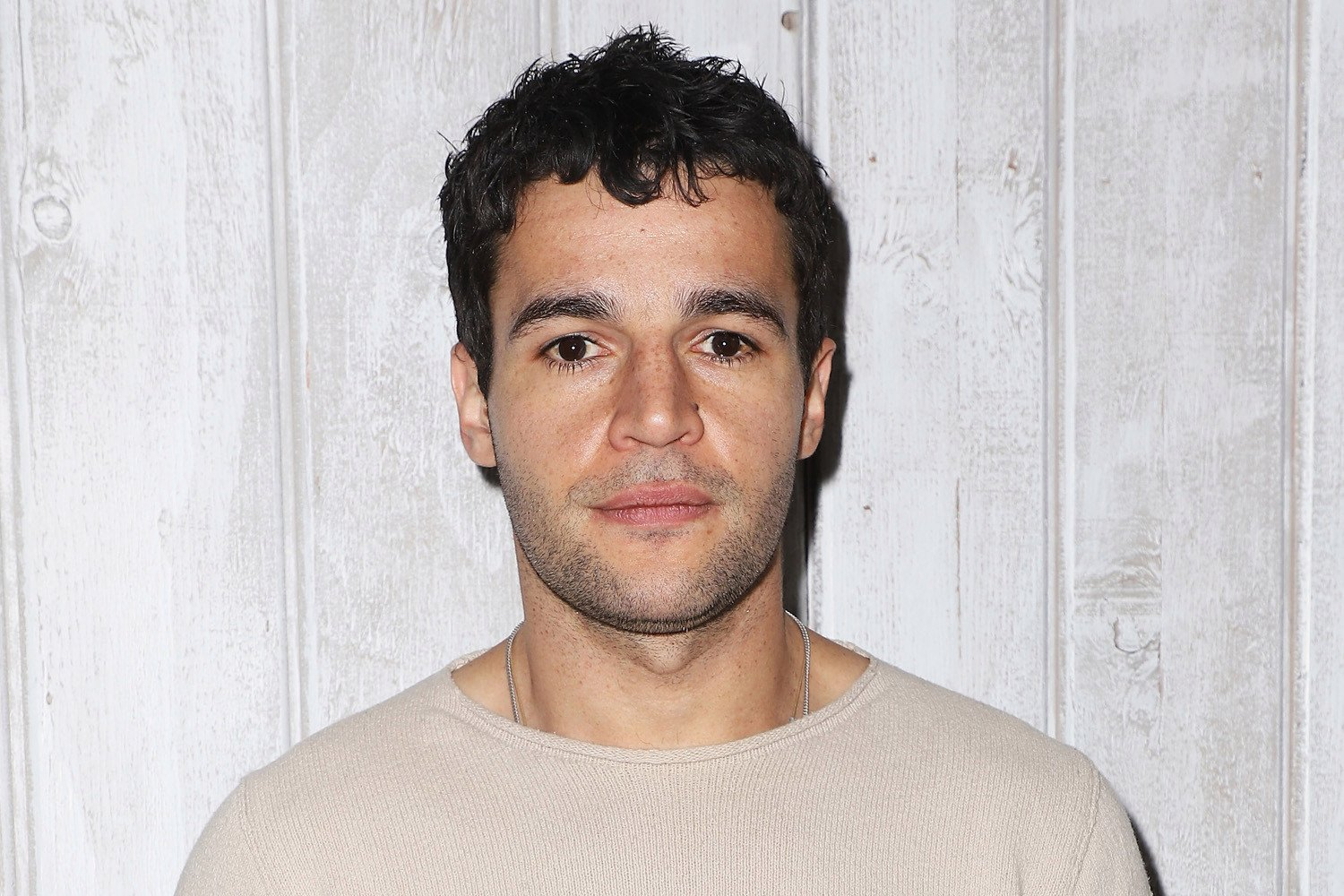 Christopher Abbott to star in George Clooney's 'Catch-22' series