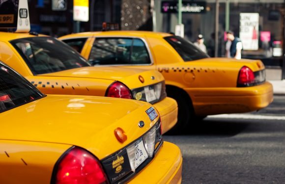 New York has a moral duty to play fair with yellow cabs