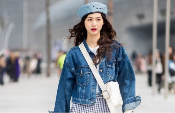 16 Reasons Not to Shelve Your Beret —Not Now, Not Ever