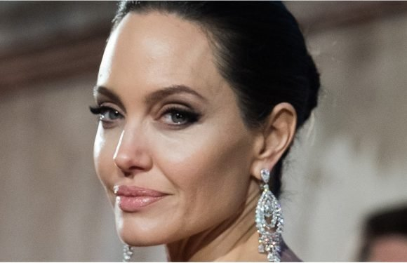 3 Things Angelina Jolie Has Said About Dating Again Since Splitting From Brad Pitt
