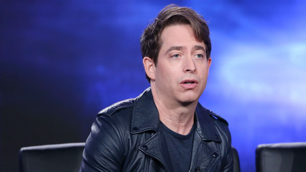 Charlie Walk's Accuser Tells Former Columbia Records Coworkers: 'You Could Have Done Something'