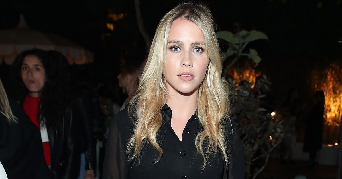 Vampire Diaries' Claire Holt suffers devastating miscarriage