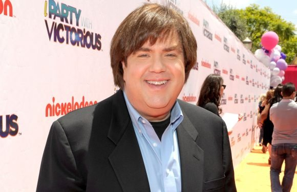 Dan Schneider may have gotten $7M payout to leave Nickelodeon