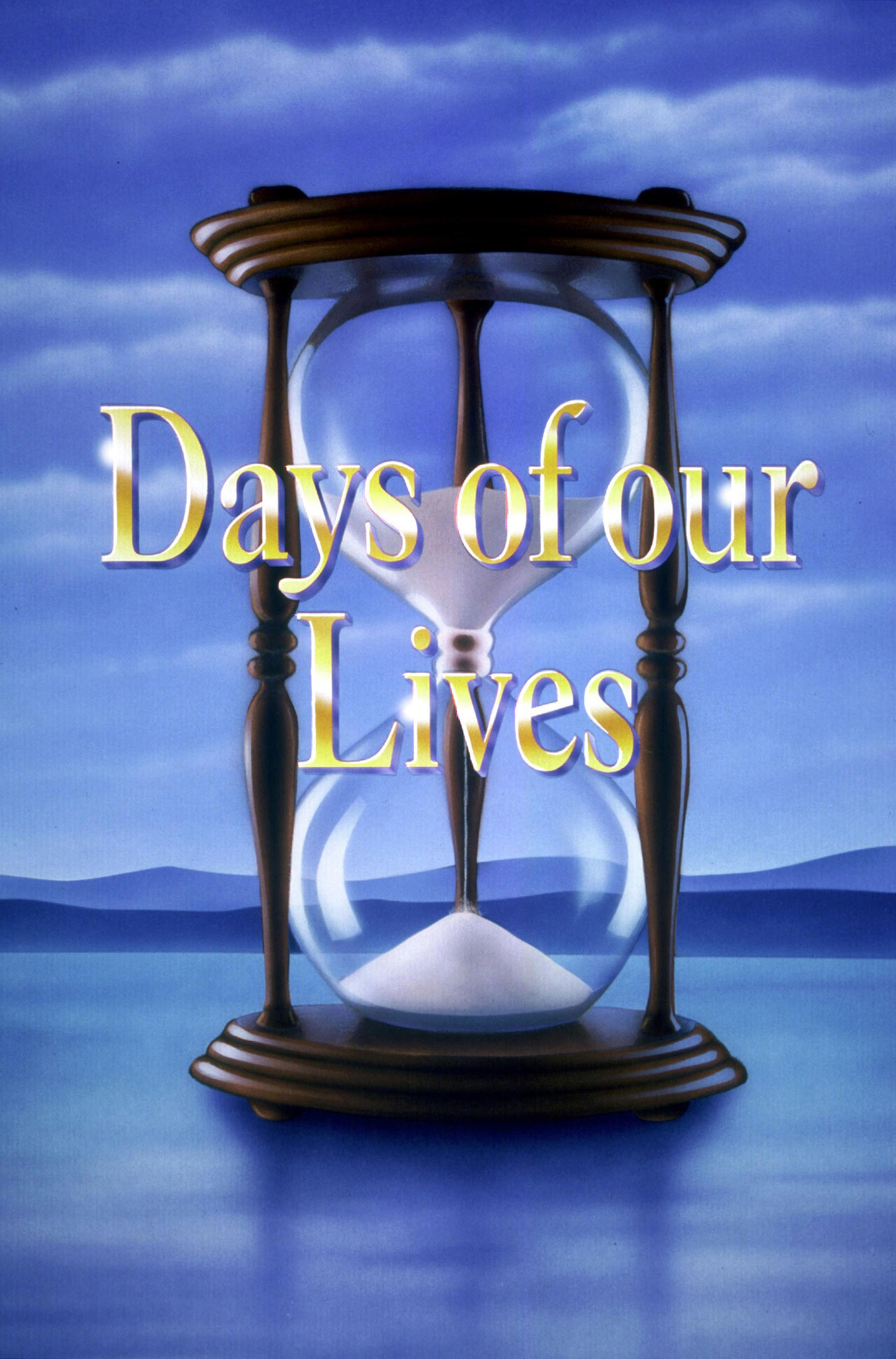 Days of Our Lives renewed for Season 54 on NBC