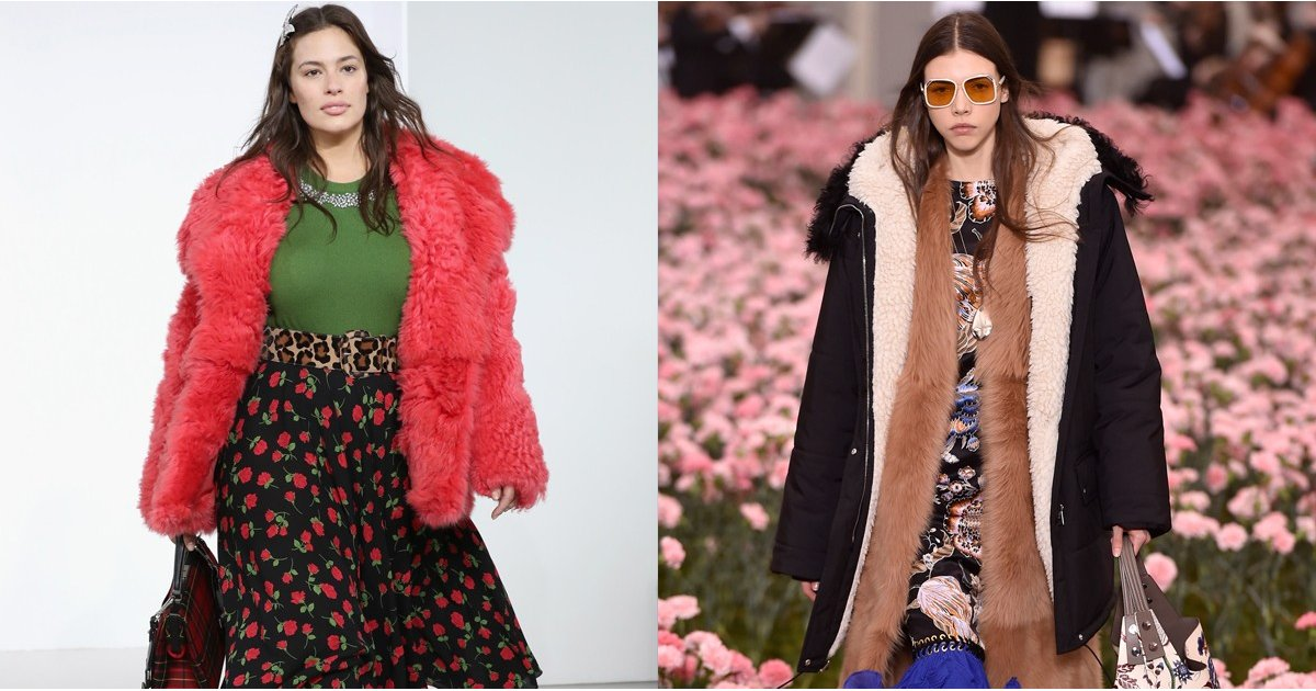 The 6 Biggest Trends to Come Out of Fashion Week Are Exactly What You Want to Wear