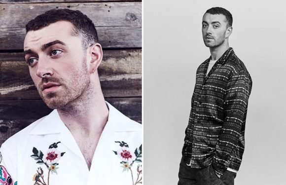 Sam Smith talks fame, his new tour, being sober and coming out as gay