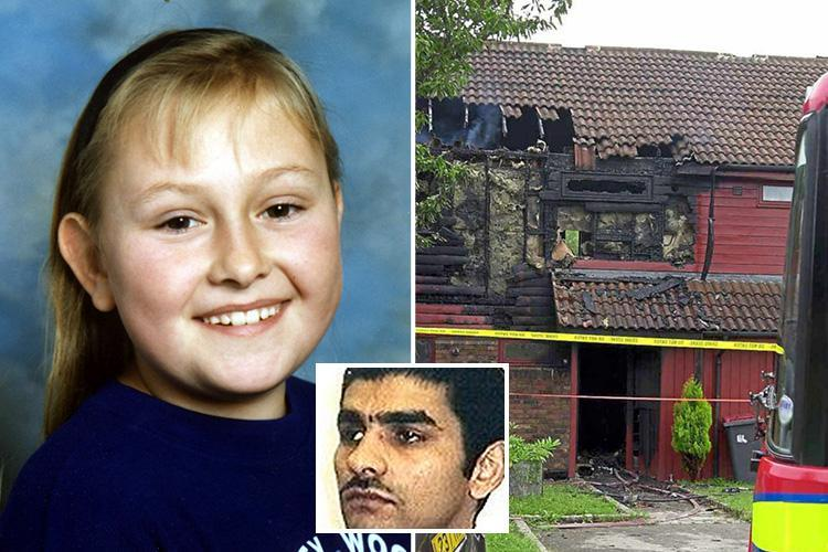 Family of murdered Telford victim Lucy Lowe accuse cops of snubbing their pleas to prosecute her paedophile killer for child abuse