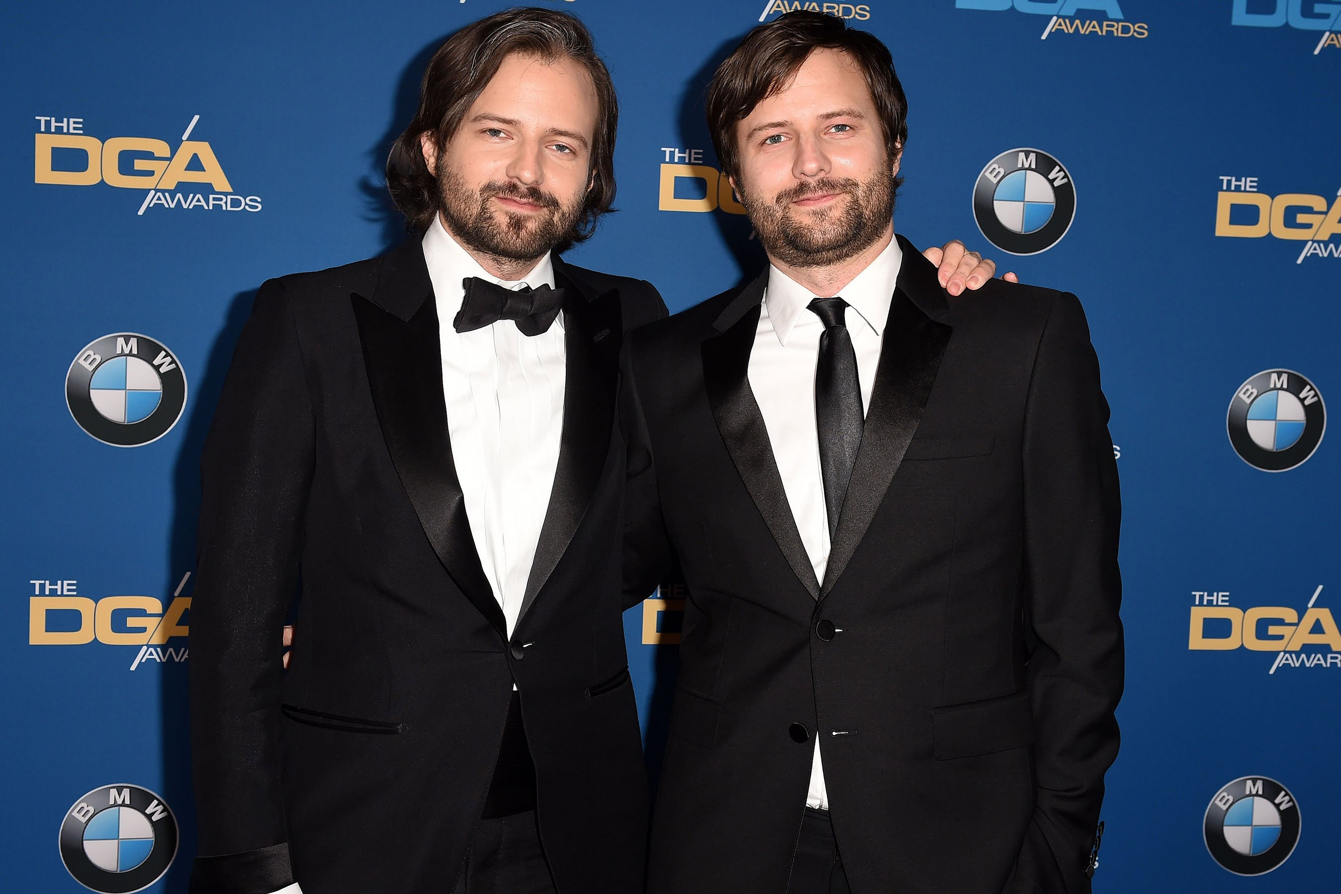Stranger Things: Duffer brothers accused of verbal abuse, Netflix finds no wrongdoing