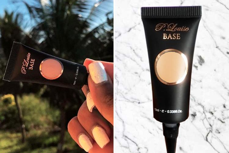 This £10 eyeshadow primer is being hailed as the world's best… and it's by a UK brand