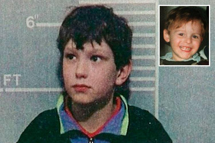 'Arrogant' James Bulger killer Jon Venables 'will always be at risk' behind bars because lags will know exactly who he is despite fake identity