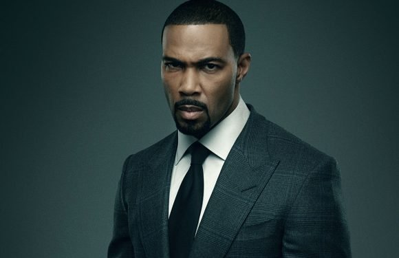 Power first look: Ghost is out for blood in season 5