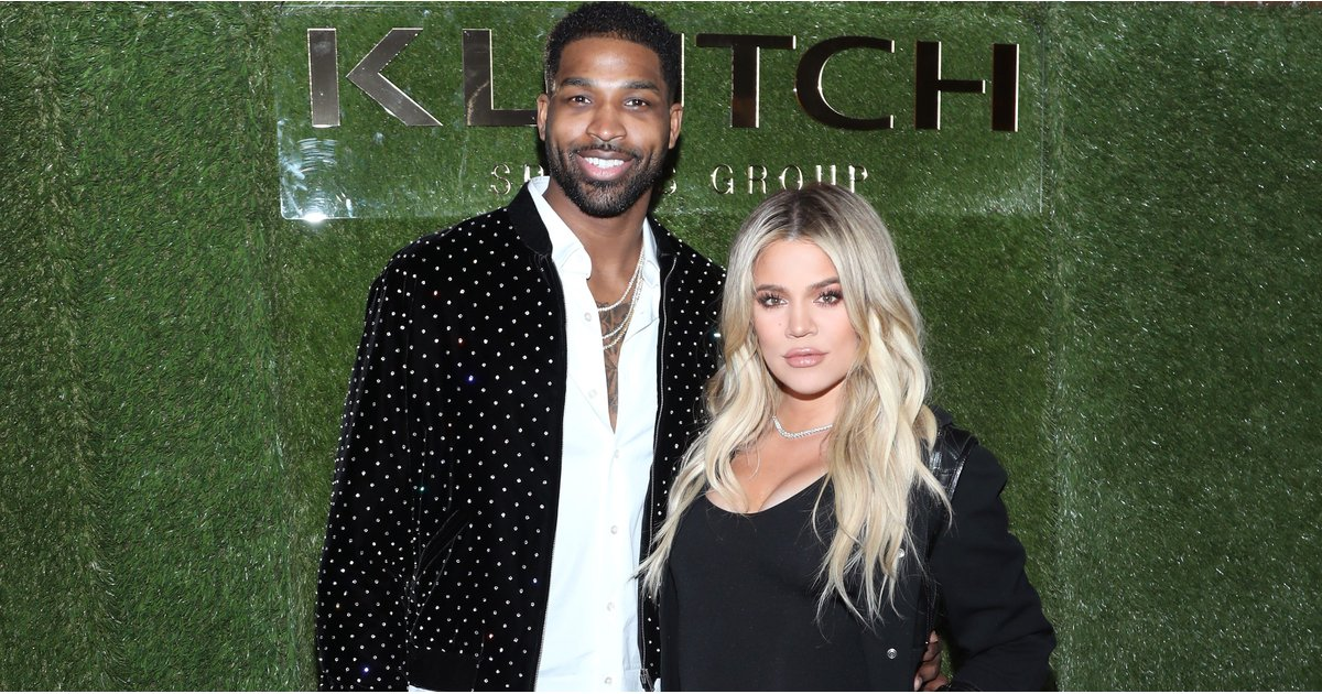 Khloé Kardashian's Maternity Style Has Been on Point Since Day One