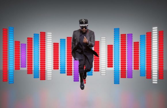 The Voice UK's will.i.am reveals semi-finalist Donel Mangena has been invited to perform at the Queen's birthday
